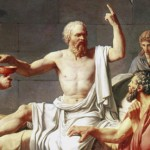 Death-of-Socrates-David-006